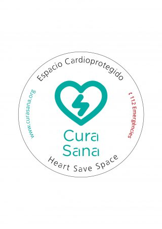 Cura sana 12 002 320x452 Cardioprotección