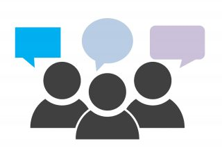 feedback 2044700 1920 320x213 Testimonios