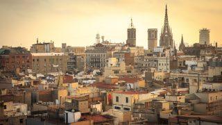 barcelona 2371941 1920 320x180 Qué es Curasana