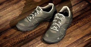 shoes 1897709 1920 320x168 Wellness